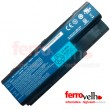 Bateria Portátil Acer AS07B41 Acer 5520 5720 5920 7520 series
