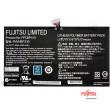 battery_fpcbp410_fujitsu_lifebook_u.jpg