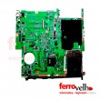 Acer Extensa 5620 series Motherboard 48.4T301.01T genuine