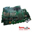 Systemboard/Motherboard Apple iBook G4 Laptop  820-1832-A