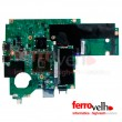 HP Compaq Mini 311 Motherboard 591248-001
