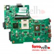 Motherboard 6050a2332301 Toshiba Satellite PRO L650 series