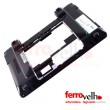 Bottom Case Cover Asus Eee PC 13GOA0H1XP02X-10