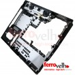 Bottom Case Assembly 13GNMU1AP012 Asus F3S