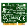 Broadcom BCM43142HM Mini Wlan Wifi Bluetooth 4 HMC genuine