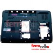 Acer Aspire 5532 Bottom Cover AP06R000400
