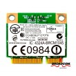 Broadcom QDS-BRCM1045 WLAN Wifi Mini PCI-E Card BCM943225HM