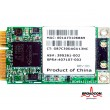 Brodcom BCM94311MCG 802.11abg PCIe adapter for HP