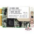 BroadCom BCM94321MC Wireless Mini PCIe card adapter 802.11abg