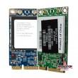 BROADCOM BCM94322MC Wireless N 802.11n 300Mbps Dual Band