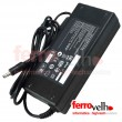 Charger Power Supply HP DV 1000 e DV6000 e LG E500 Con 4.8x1.7