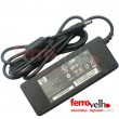Charger Notebook Laptop Power Supply AC Adapter 393954-004 HP /