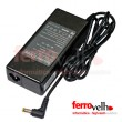 battery charger for ACER 19V 3.42v NOvo