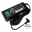 ADAPTER CHARGER SONY PCGA-AC16V6 16V 4A AC