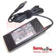 Toshiba Tecra & Portege AC Adaptor PA2521E 15V 6A New