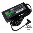 CHARGER Compatible Sony Vaio 19.5v 90w New