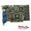 PCI DXR2 encore PC-DVD