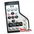 controle_remote_hp_compaq_407313-001.jpg