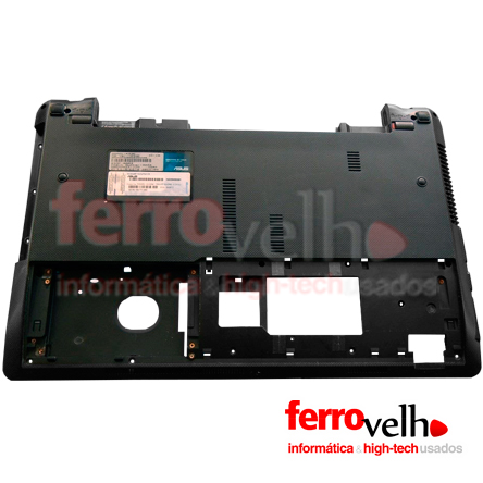 Bottom Cover 13GN3C1AP031-1 Asus K53S