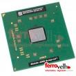 CPU Microprocessor AMD Mobile Sempron 3000+ SMS3000BQX2LF