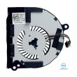 Dell Latitude E7450 series CPU Fan genuine new