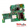 Motherboard AMD Socket S1 G5PHY 48.4CX01.011 Dell Inspiron 15R N