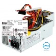 dell_power_l275e-01.jpg