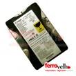 Hard Drive Seagate U6 20.0GB, 5400RPM, Ultra ATA/100 ST320410A