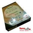 Hard Drive IDE Maxtor HD 20GB, 5400RPM, Ultra ATA/100 P4452-6010