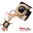 Hp Pavilion DV6000 Cooling Fan 431448-001