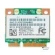 Atheros AR5B195 Wifi WLAN Wireless Bluetooth Card 150Mbps