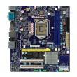 Foxconn H55MX-S H5 motherboard LGA1156 DDR3 genuine