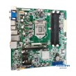 Foxconn P55M01 motherboard LGA 1156 DDR3 original