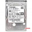 disco rígido TOSHIBA 1TB MQ01ABD050 SATA 3Gbps 2.5 pol