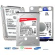 Hard Drive 1 TB SATA 2.5 inch Miscellaneous Brands