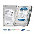 Hard Drive 320GB SATA 3.5 inch Miscellaneous Brands