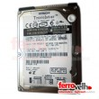 Hard Drive IBM Hitachi IDE 80Gb 0A25374 HTS541080G9AT00