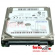 Hard Drive SAMSUNG Spinpoint M7E HM251HI 250GB SATA 3Gbps 2,5 in