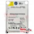 Hard Drive WD WD1600BEVE 160GB IDE 5400 RPM 2.5