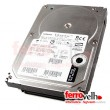 hdd_scsi_146gb_ic35l146ucdy10.jpg