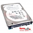 Hard Drive ST9320325AS Seagate 320Gb 3Gbps 5400.6