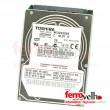 Hard Drive Toshiba MK3252GSX 2.5