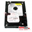"Disco rígido WD WD800JD 80GB SATA 7200RPM 8MB 3.5"" interno"