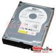 Hard Drive WD 160GB ATA100 7200rpm 2MB IDE PATA WD1600AAJB