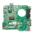 motherboard HP 15-N 736856-501 Intel Core i5-4200U avariada