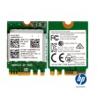 HP 792204-001 Realtek WiFi Bluetooth Card 802.11bgn 2.4Ghz