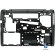 HP Elitebook 840 series bottom case internal 765809-001 genuine