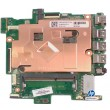 HP Stream 14 series Intel N3060 motherboard 905305-601 genuine