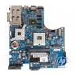 Motherboard 598667-001 HP ProBook 4520s series