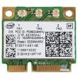 Intel Centrino Ultimate-N 6300 PCIe Half MiniCard 450Mbps Dual B